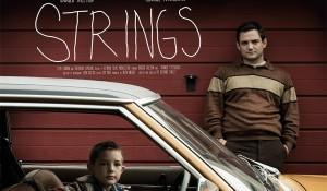 Strings Unit Stills