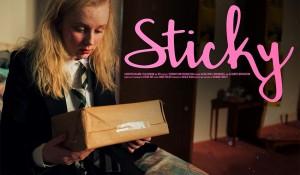 Sticky Unit Stills