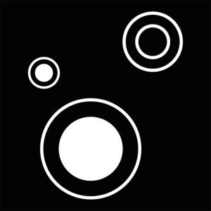 Simon Webb Logo