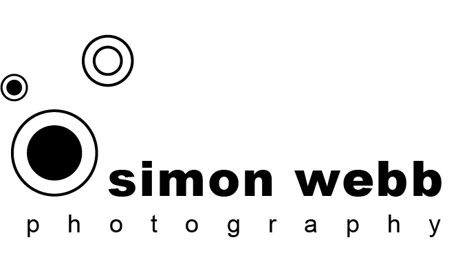Simon Webb Unit Stills Photographer